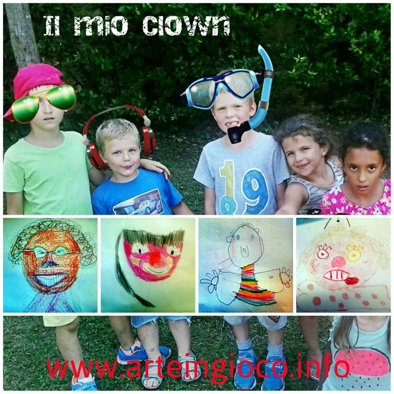 4 SETT BROZZI percorso CLOWN_o