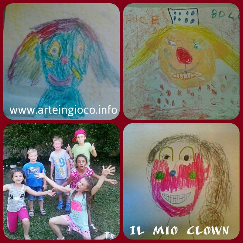 4 SETT PERCORSO CLOWN_o