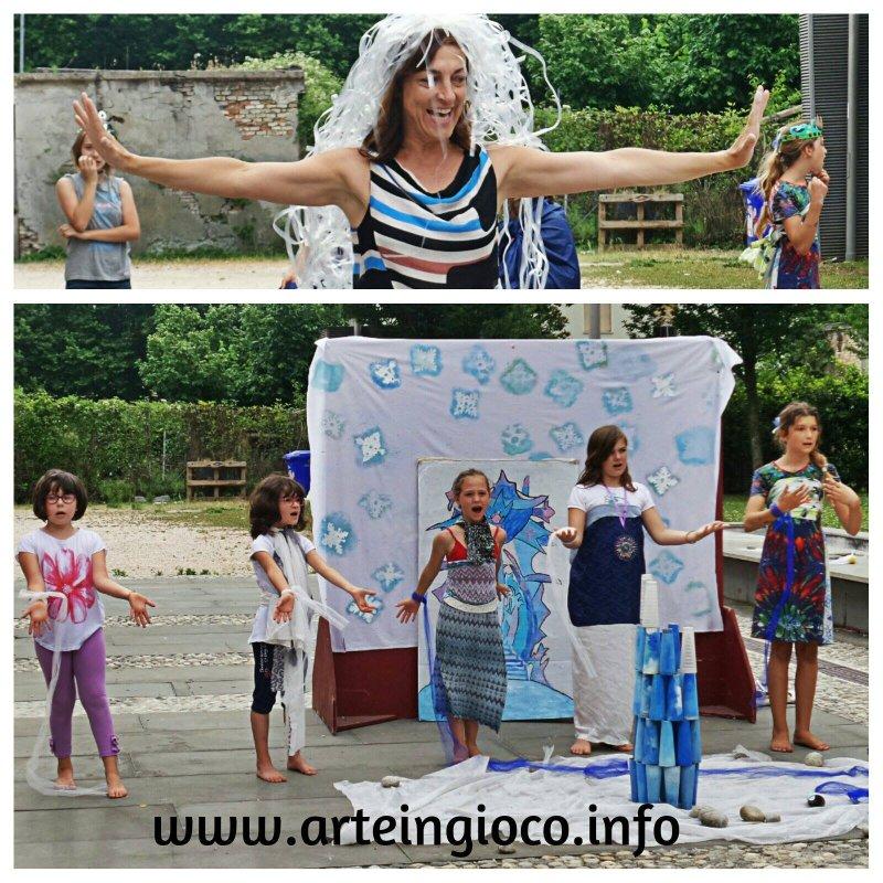 brozzi musical_2015