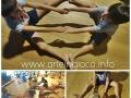 yoga bimbi_n
