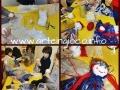 puppet laboratorio_n