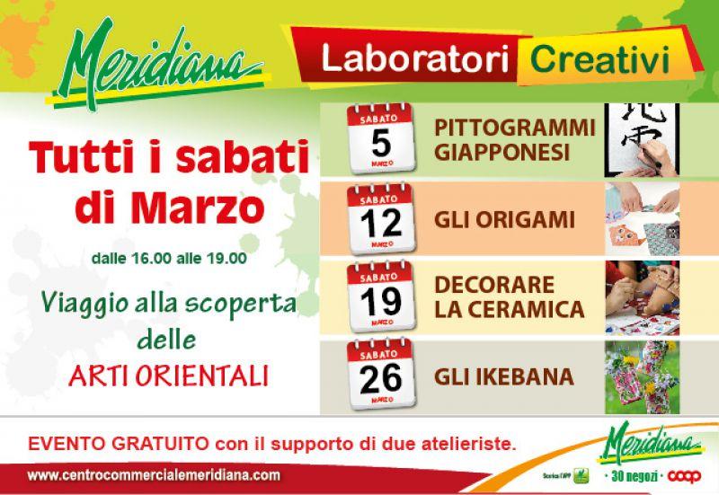 LABRATORIO CREATIVO_app-LABmarzo-01