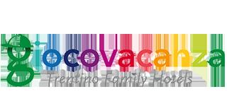 logo-giocovacanza