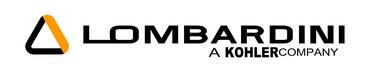 logo_lombardini