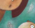 """""""Illustrando 2010"""": corso di illustrazione"""