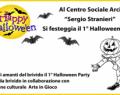 Halloween 2011 con Arte in Gioco!