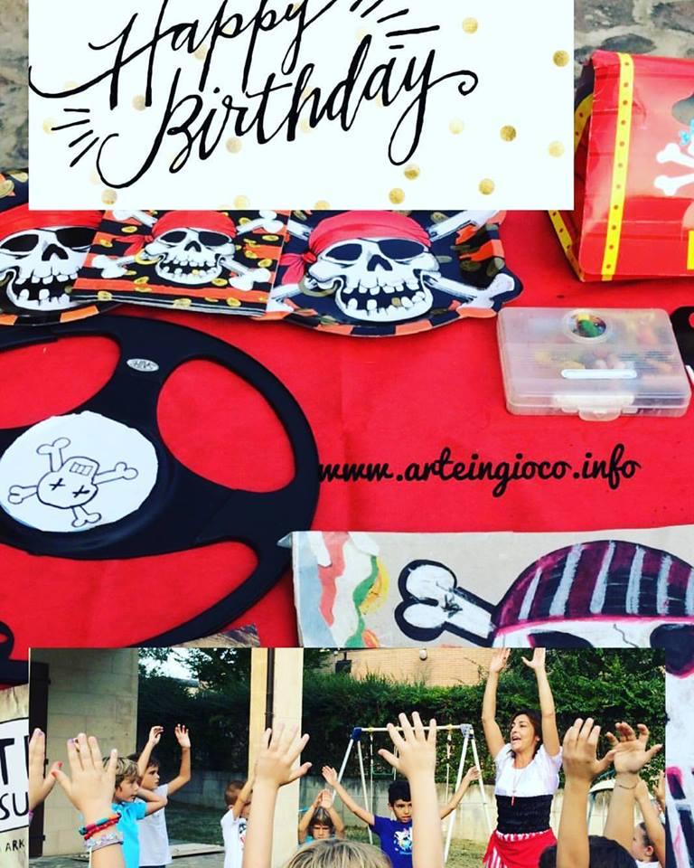 festa-pirata-giochi