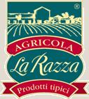 az-agricola-la-razza-prodotti-tipici