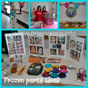 frozen party ideas_o