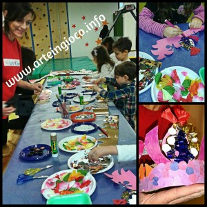 laboratori Happy Party_o