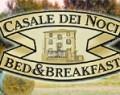 """Campo Giochi: """"Casale dei Noci 2013""""- Masone (RE)"""