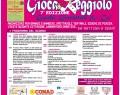 2 Giugno GIOCAREGGIOLO-Reggiolo
