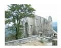 """Rassegna """"Miti e Leggende"""" – Castello di Canossa"""