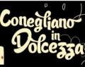 """FIERE:""""Conegliano in Dolcezza""""20-21 Ottobre"""