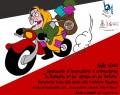 6 Gennaio 2013: Spettacolo di Narrazione_Festa della Befana