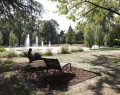 """CAMPO GIOCHI: """"Un parco per amico"""" – Reggio Emilia centro storico"""