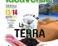 13-14 Aprile: IDEA VERDE – Fabbrico (RE)