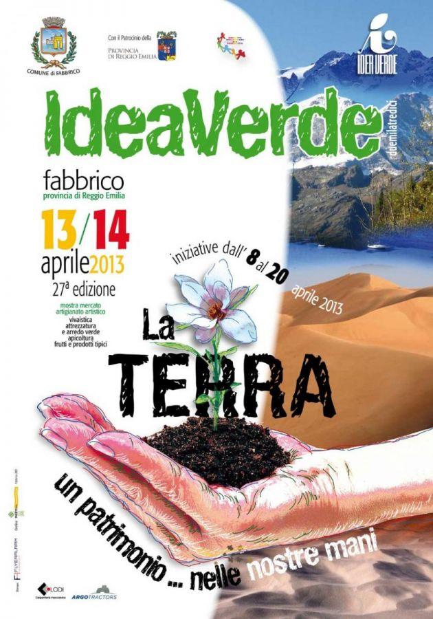 fabbrico_idea_verde_630x900