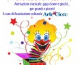 "25 Maggio: ""Festa AVIS 50° anniversario"" – Traversetolo"