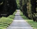 """26 Maggio: Cantine Aperte a """"Venturini &Balbidni"""" (Quattro Castella)"""