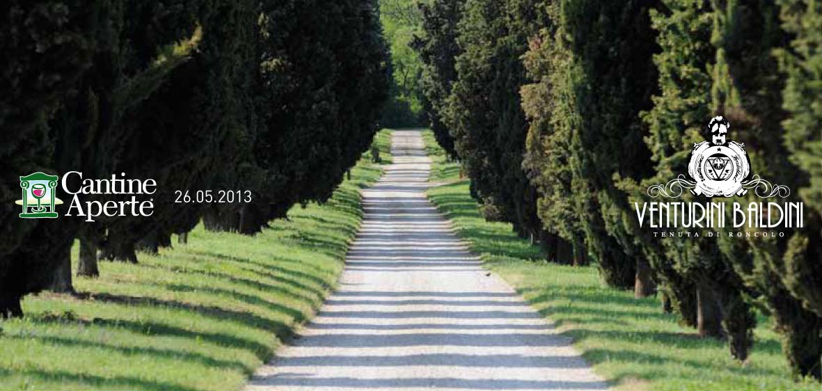 Cantine Aperte 2013 Venturini Baldini-1