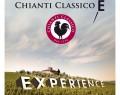 25 Maggio:Chianti Classico è Experience 2013 – Toscana