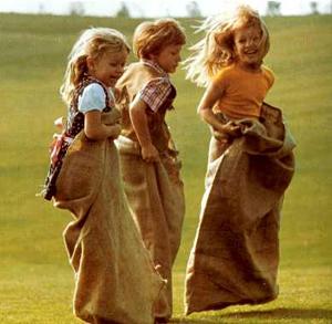 bambini-roma