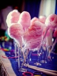 zucchero images