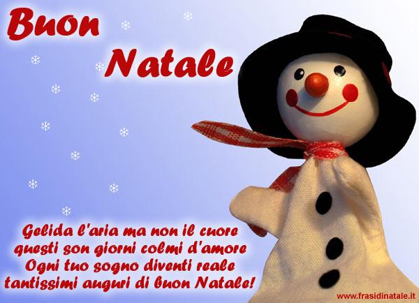 Frasi Di Auguri Di Natale Per Neonati.Auguri Di Buon Natale E Felice Anno Nuovo Da A In G Arte In Gioco