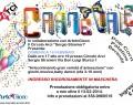 """Domenica 16 Febbraio 2014: """"GRAN FESTA DI CARNEVALE"""""""