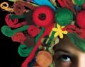 """""""GIOCA COLORE & ARTE CREA"""": corso di arte per bambini 3-5 e 6-10 anni"""