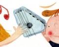 """""""BODY PERCUSSION"""": Corso musicale per bambini 4/6 anni"""