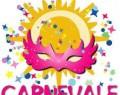 """1 Marzo 2014: """"CARNEVALE dei BAMBINI"""" presso Centro Commerciale Vittoria – Castellarano (Re)"""