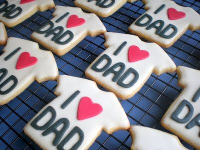 biscotti-i-love-dad
