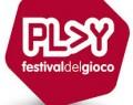 """5/6 Aprile 2014: """"PLAY MODENA"""" – il Festival del Gioco"""
