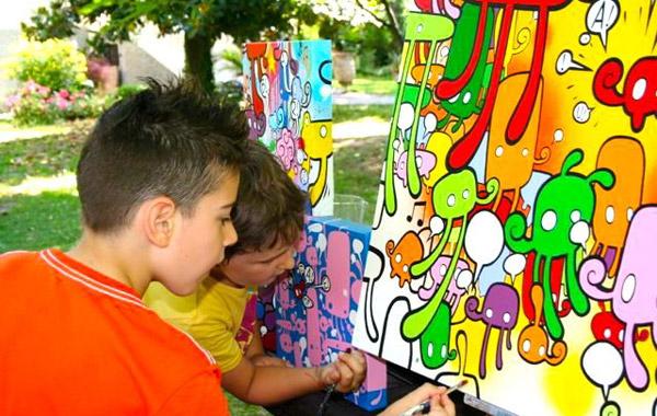 affordable-art-fair-disegni2