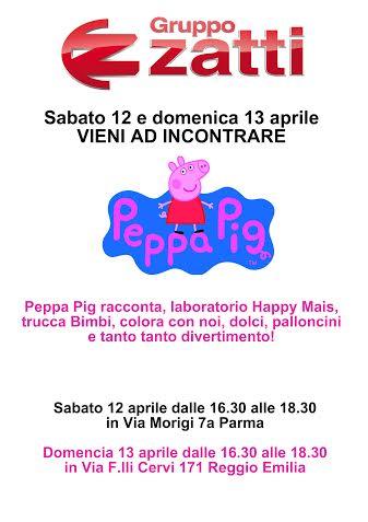 unnamedPEPPA PIG