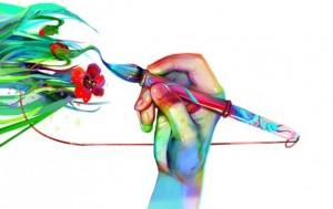 arte-realistica-e-l-39illusione-foto-di-copertina_766699