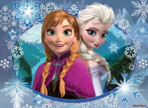 Frozen-Elsa-and-Anna