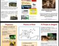 21 Dicembre: PRESEPE DI CEREZZOLA e RACCONTA FIABE – Canossa (RE)
