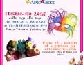 "Mercoledi 11 Febbraio: ""Mascheranimando"" al Museo R.Brozzi – Traversetolo"