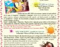 """Corsi """"ARTE IN GIOCO2015"""" di primavera – Reggio Emilia"""