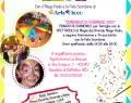 Domenica 15 Febbraio: MAGIC CARNIVAL SHOW all'Agriturismo La brezza  (RE)