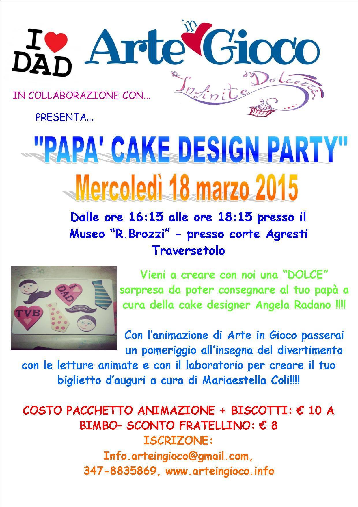 FESTA DEL PAPA'_Brozzi_o