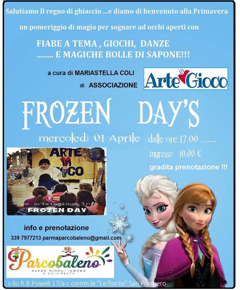 frozen day_n