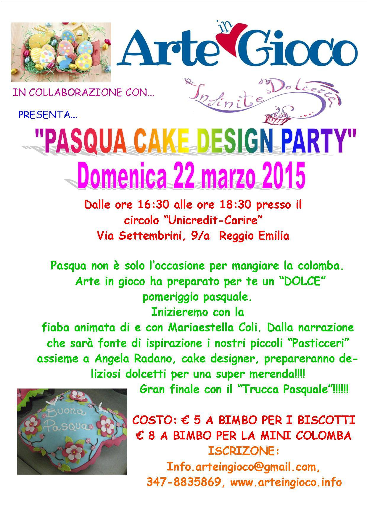 pasqua_Unicredit_o