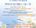 18 Aprile: OPEN DAY DI PRIMAVERE da AGRISERVICE ( RE)