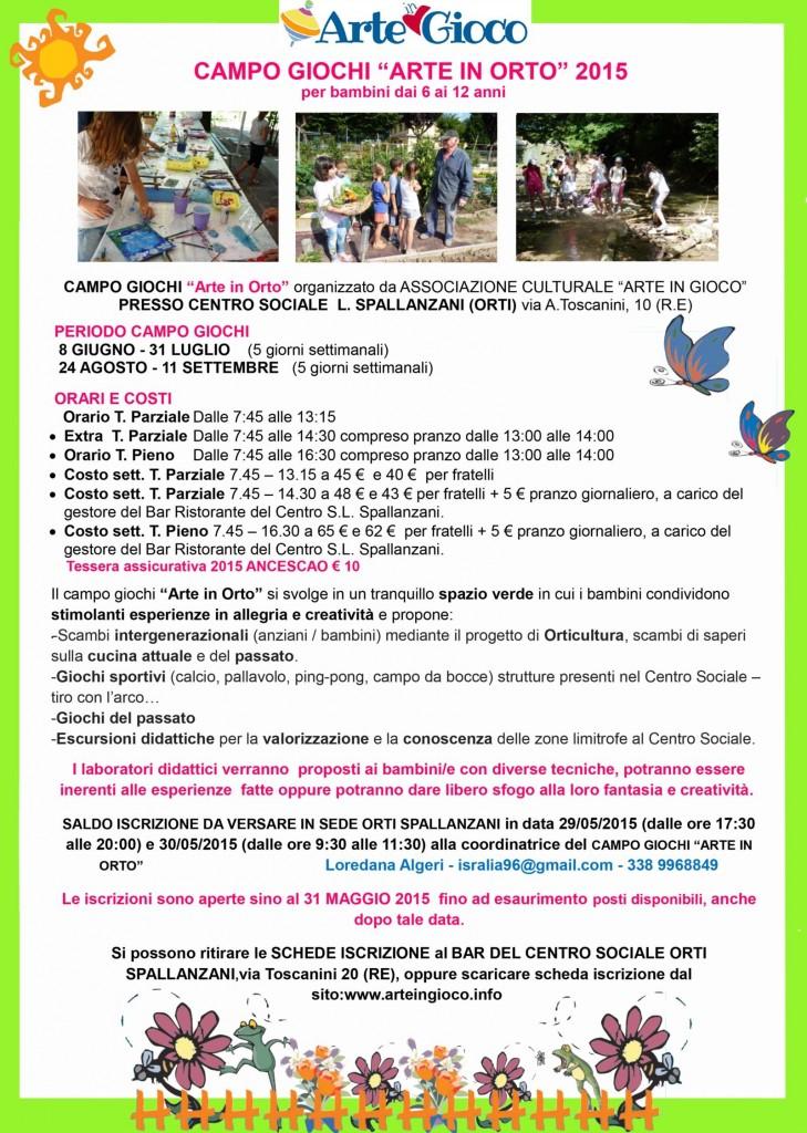 CAMPO GIOCHI 2015 (FILEminimizer)