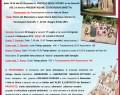 """CAMPO GIOCHI 2015: """"IN ARTE CON L' ARIOSTO"""" dai 3 ai 6 anni – Zona San Maurizio (RE)"""