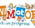 16 e 30 Maggio: Corso di  Progettazione Strategica per Animatori, Educatori e Coordinatori di campi estivi.